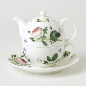 Roy Kirkham Palace Garden Fine Bone China Collection | Buy Online